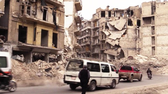 syria ceasefire nima elbagir sdg orig_00000000.jpg