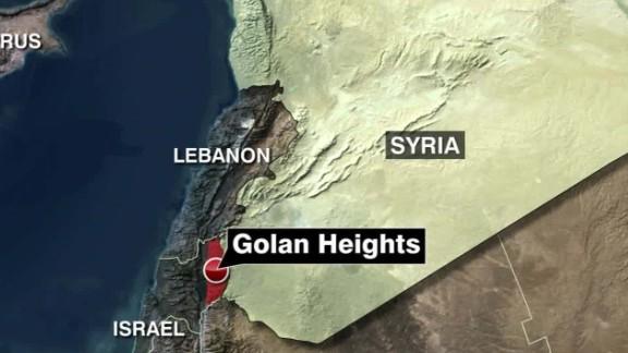 syria israel warplane denial liebermann bpr_00014126.jpg