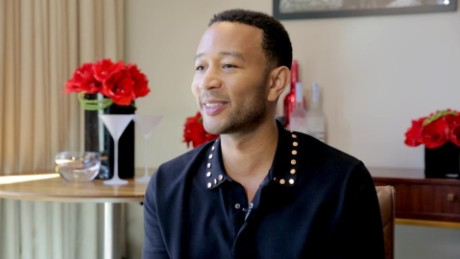john legend la la land cnnmoney_00004809