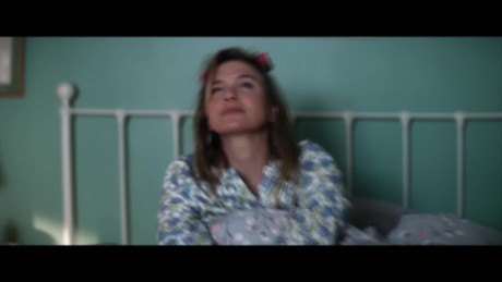 Movie Pass Bridget Jones S Baby 2016 Cnn Video