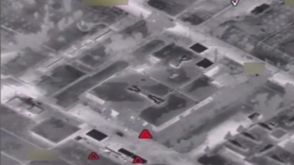 isis chemical weapons facility struck damon segment_00000422.jpg