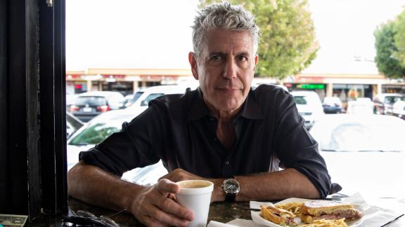 20141118