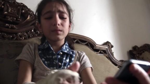 syrian savior damon pkg_00020215.jpg
