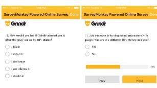 online dating HIVnormale MMR matchmaking