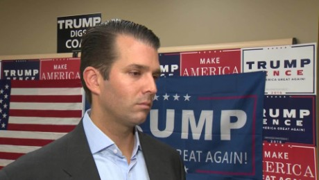 donald trump jr tax returns detract message sot_00000119