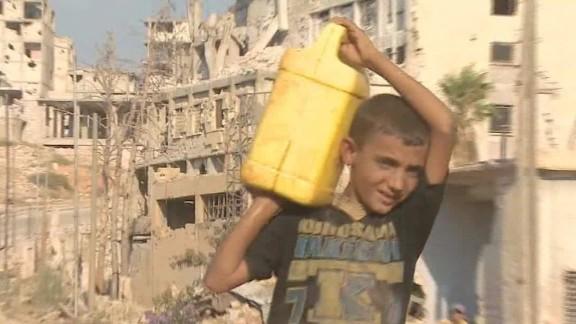 aleppo ceasefire pleitgen pkg_00002413.jpg