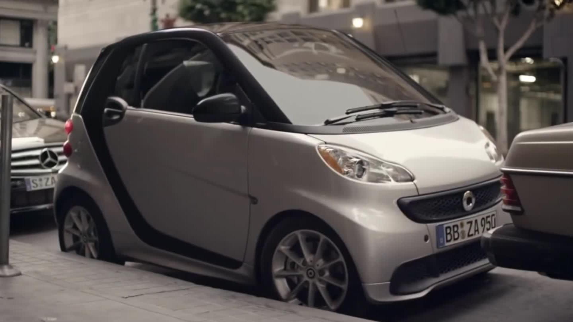 Best Car Commercials 2020 10 of the world's best car commercials   CNN Video