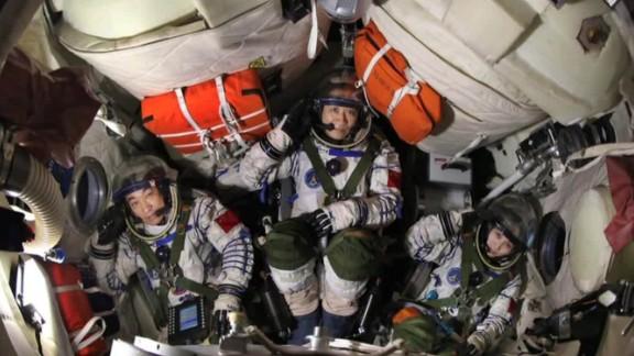 china space city mckenzie pkg_00010716.jpg