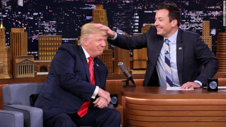 160915211446-fallon-trump-09-15-exlarge-