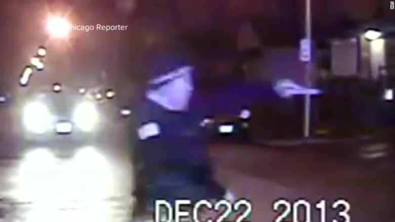 chicago police indictment dashcam pkg_00000930