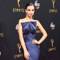 26 emmy red carpet 2016