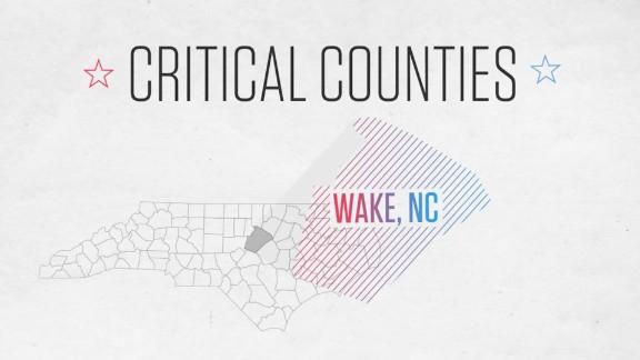 critical counties wake 2016 origwx js_00000227.jpg