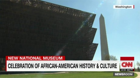 exp African American musem opening_00002001
