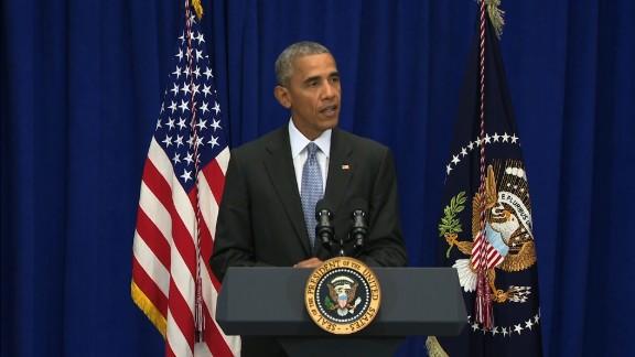 Obama NJ NY blast