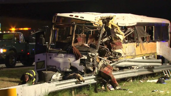 football team bus crash victim profile pkg_00000000.jpg