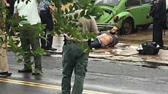 ny bomb arrest details feyerick pkg_00004018.jpg