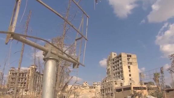 syria blasts ceasefire latest pleitgen pkg_00021528.jpg