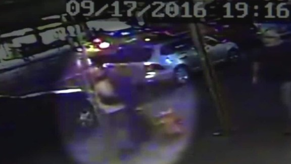new video appears to show bombings suspect ahmad rahami vause nr _00001608.jpg