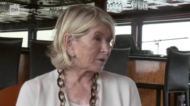 martha stewart clinton endorsement_00002001