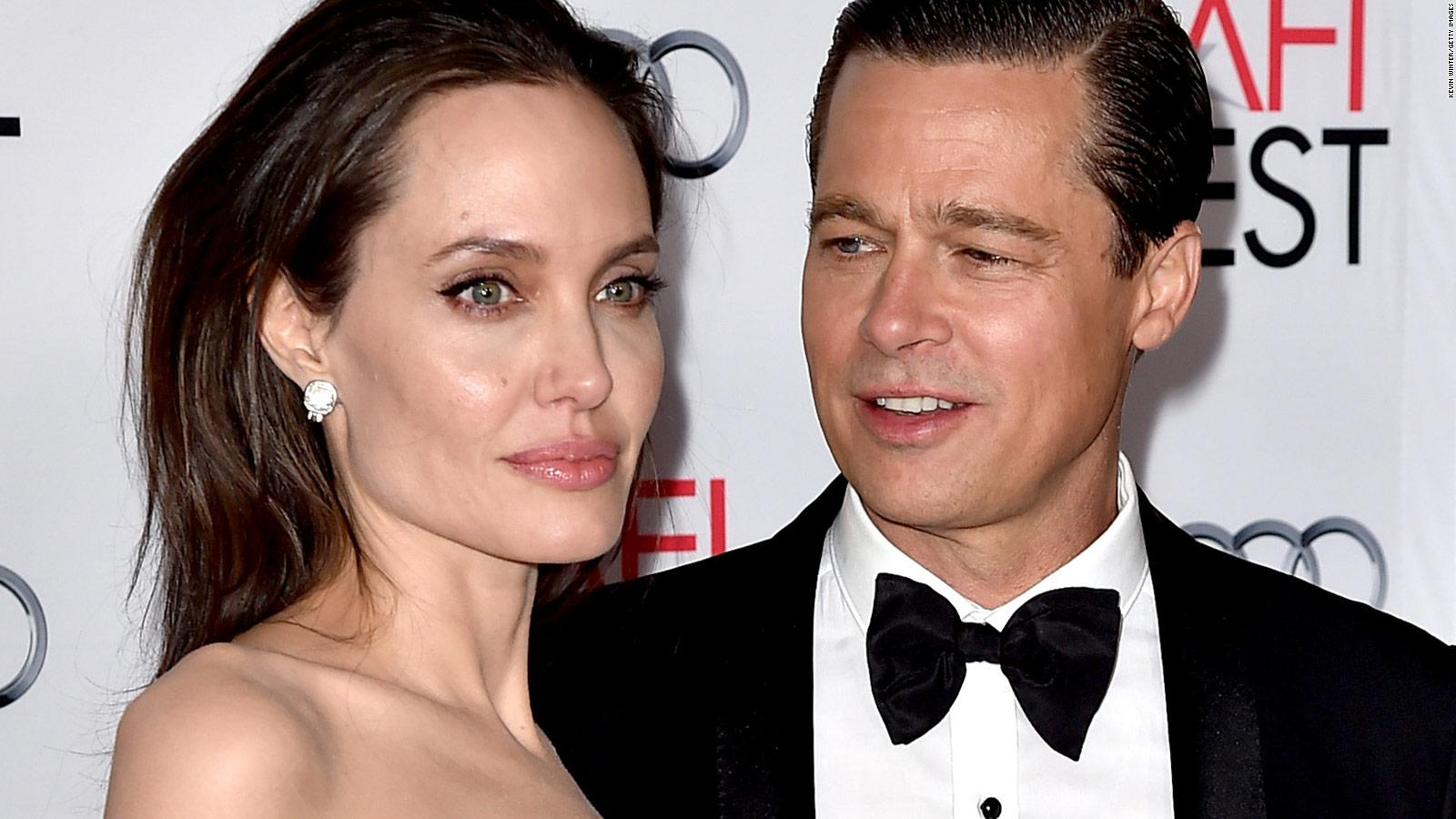 Angelina jolie to drop in africa brad pitt cheesed off at paris nude (69 image)