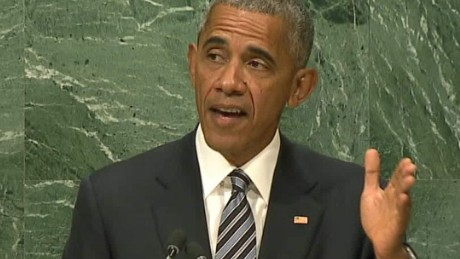 obama UNGA speech nation ringed by walls sot_00001118