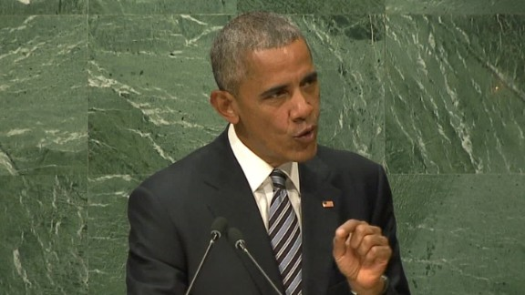 obama united nations general assembly origwx bw_00000210.jpg