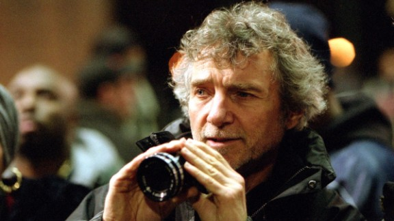 """L.A. Confidential"" director and writer Curtis Hanson, 71, died of natural causes on September 20, Los Angeles police said. He won an Oscar with Brian Helgeland for the screenplay on ""L.A. Confidential,"" and he also directed ""8 Mile"" and ""Wonder Boys."""