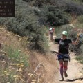 09 angles crest ultra marathon