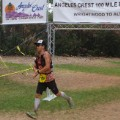 20 angles crest ultra marathon