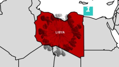 global headaches libya orig_00001202