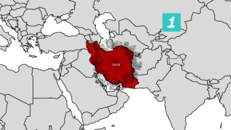 global headaches iran orig_00001210.jpg