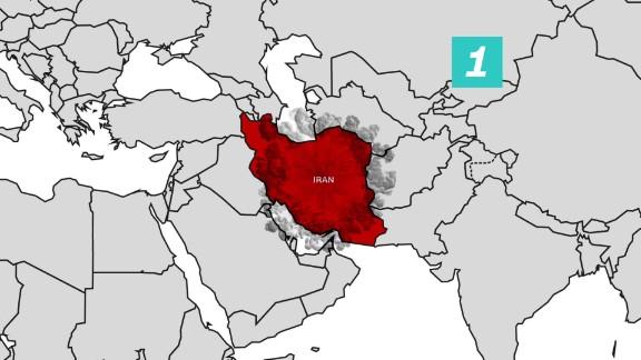 global headaches iran orig_00001210.jpg