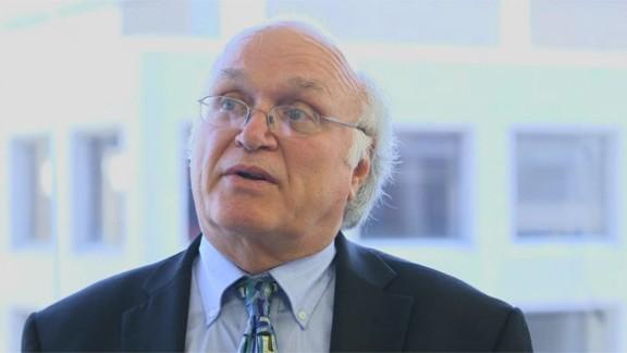 Gene Karpinski