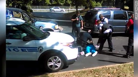 keith lamont scott charlotte shooting cell phone video orig nws mg_00012609.jpg