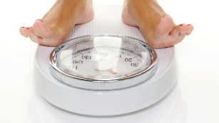 Weight loss interventions that work: Surgery