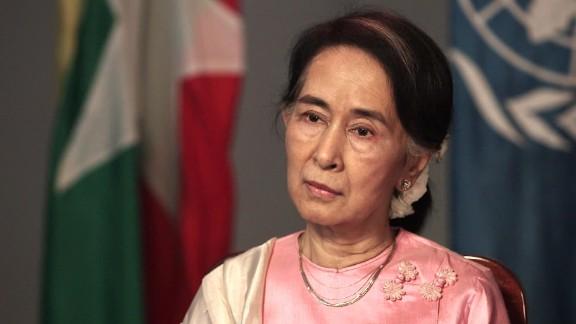 exp GPS Aung Sang Suu Kyi clip Rohingya_00003001.jpg