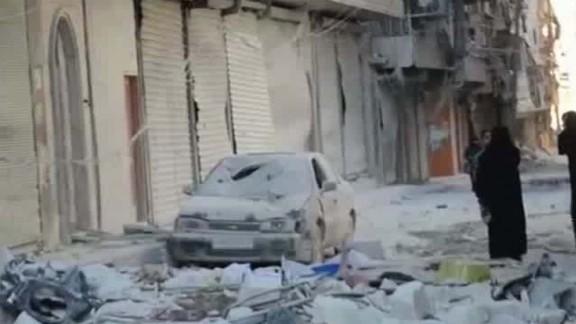 syrian government offensive un secy council fred pleitgen_00001021.jpg