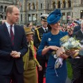 03 royals arrive in canada 0925