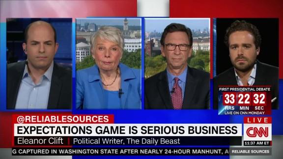 Debate expectations game_00021428.jpg