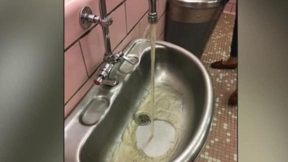michigan school water photo suspension pkg_00000000.jpg