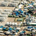 01 FILE Calais Jungle 0926