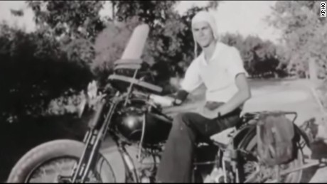 arizona man last harley davidson ride pkg_00000924