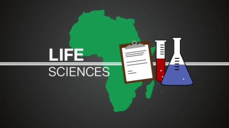 africa view life science spc_00001802