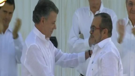 colombia peace deal farc romo pkg_00000621.jpg