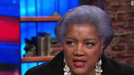 donna brazile russia dnc hack trump call me newday_00001908.jpg