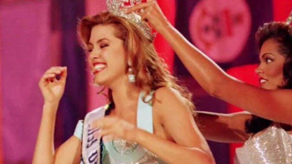 Clinton Trump Alicia Machado Comments Orig Vstop_00003519.jpg