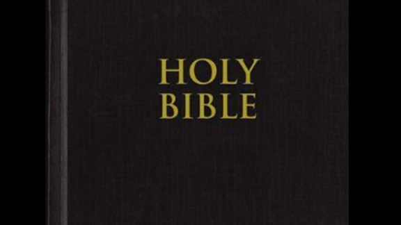"""The big book was the subject of several challenges for its """"religious viewpoint."""""""