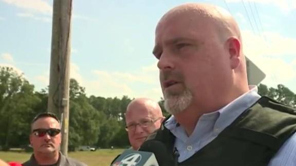 south carolina school shooting suspect custody sot _00000525.jpg
