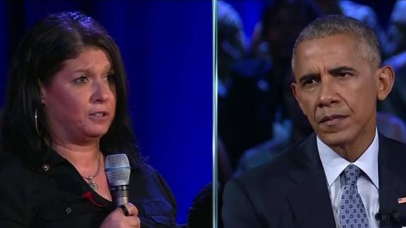 presidential town hall obama veteran suicides sot_00011421.jpg
