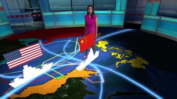 Kristie Lu Stout South China Sea graphic explainer    _00003005.jpg